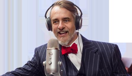 Dr. Jeff Camarda